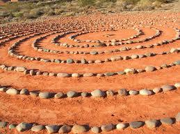 red mountain spa circle
